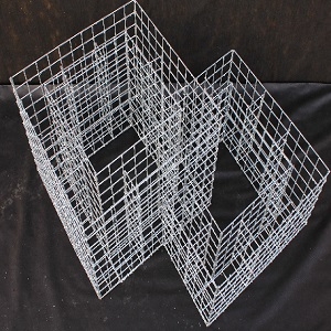 Модель: Квадрат XXL